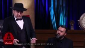 دانلود فینال شب های مافیا 2 قسمت اول