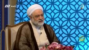 حرف های یک روحانی درباره درگذشت سردار حجازی