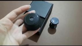 بهترین دوربین مخفی دید در شب ۰۹۹۲۴۳۹۷۳۶۴