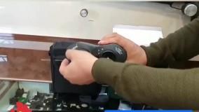 ویژگی هایدوربین دوچشمی شکاری مارکول فروشگاه شکار استور  09120043059