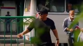 دانلود قسمت 8 سریال گیسو