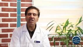طب سنتی : درمانِ دردِ معده