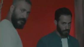 دانلود قسمت 13 سریال سیاوش