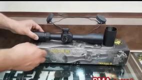 دوربین تفنگ بی اس آ 09120043059