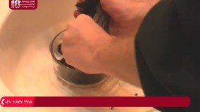 آموزش پرورش قارچ - نحوه پرورش آسان و ارزان قارچ های صدفی با استفاده از قهوه پارت اول