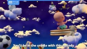 انیمیشن لولو کیدز - رویاهای کودکانه