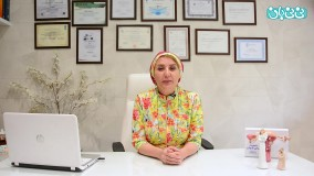 نقش لیزر در سلامت زنان
