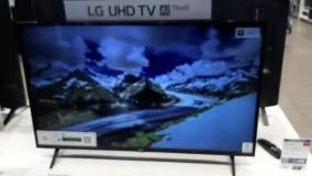 تلویزیون الجی ۴۳UN7340 | بانه خرید