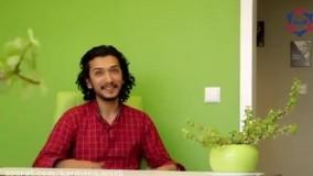 افتتاحیه شعبه اول فضای کار اشتراکی کارمانا