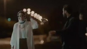 دانلود قسمت چهاردهم سریال سیاوش