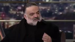 دانلود قسمت بیست و یکم همرفیق با حضور علیرضا عصار