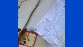 پماد ضد درد پین کیلر/09120750932/پماد تسکین دهنده درد کمر
