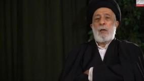سال ۸۸ ، فتنه رخ داد ، اما نه از سوی میرحسین