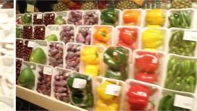 بهترین میوه فروشی تهران رو چطور پیدا کنیم؟