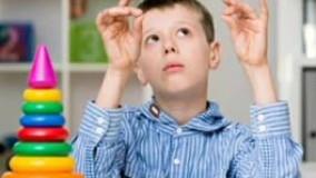 انجمن اوتیسم گرگان