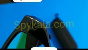 عینک طبی دوربین دار مخفی 09924397364
