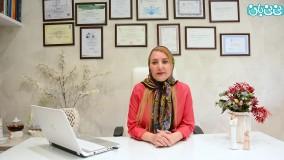 کاربردهای هیستروسکوپی برای سلامت زنان
