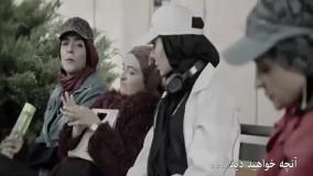 دانلود قسمت 7 سریال دراکولا