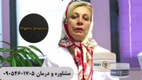 بهترین کرم ضدچروک و جوانساز پوست در ایران