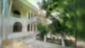 1000متر باغ ویلای لوکس و دوبلکس در ملارد