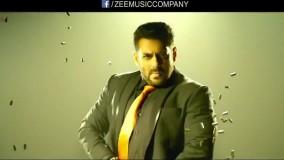 آهنگ-جدید-هندی-با-ترجمه-فارسی-از-فیلم-سلمان-خان-2021-720p