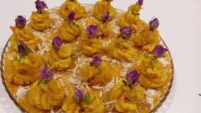 طرز تهیه حلوا هویج خانگی (خوشمزه و مجلسی ) همراه با دستور پخت