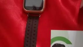 بهترین ساعت مچی هوشمند ردیاب دار ۰۹۱۰۴۴۱۶۰۹۴