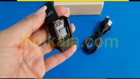 بهترین و باکیفیت ترین دستگاه جی پی اس و شنود مخفی  09927841182