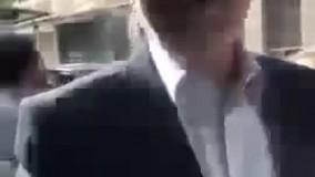 کنایه احمدی نژاد به ادعای داوری درباره تزریق واکسن فایزر