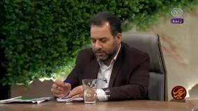نماینده اصفهان : باید مراکز «همسریابی» زیاد شود