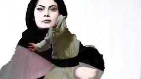 """تیزر نمایش """" از خواب هایم خون می چکد """" طراح و کارگردان: مسعود شیرانی فرد"""