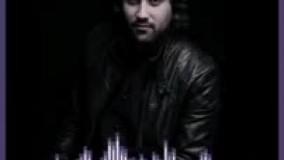 """گفتگوی تیوال با مسعود شیرانی فرد پیرامون نمایش """" از خواب هایم خون می چکد"""