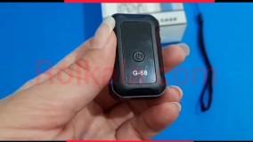 بهترین دستگاه شنود و ردیاب سیمکارتی ارزان 09927841182