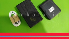 لیست قیمت ردیاب خودرو/09120132883/ارزانترین ردیاب خودرو