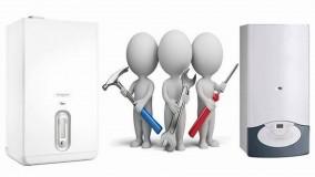 تعمیرکولرگازی و انواع آن