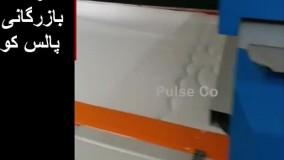 فروش دستگاه لحاف دوزی تک کله خارجی