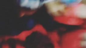 برترین و بهترین مجری کودک کشور رزیتا دغلاوی نژاد