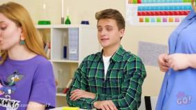 ترفندهای مدرسه ای باحال  _ ایده های خلاقانه برای روزهای بازگشت به مدرسه