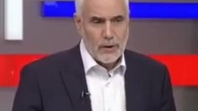 مهرعلیزاده : برنامه اقتصادی آلمان را در ایران اجرا میکنم !