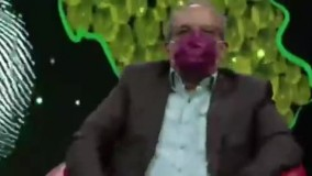 رئیس کمیسیون اصل نود : وندی شرمن «آقاست» !