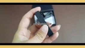 باکیفیت ترین دوربین دکمه ای مخفی ۰۹۹۲۴۳۹۷۳۶۴