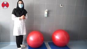 بخش زنان و زایمان بیمارستان کوثرشیراز
