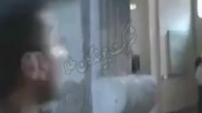 فلزیاب بوشهر-فروش فلزیاب 09102191330