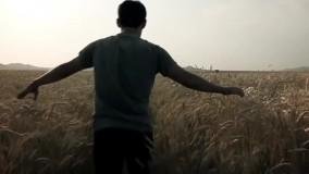 """موزیک ویدئو """"نوبهاری"""" از """"محسن نامجو"""""""