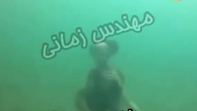 فلزیاب خوزستان-فروش فلزیاب 09102181088