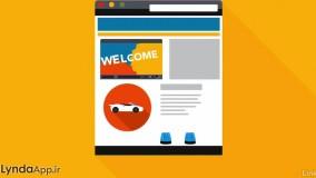 آموزش صفر تا صد طراحی UI/UX برای وب سایت ها