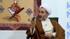 بیننده: جهاد در اسلام دفاعی است، آيا اين با آيه 29 سوره توبه در تناقض نيست؟