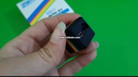 کوچکترین دوربین مخفی ۰۹۹۲۷۸۴۱۱۸۲