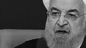کنایه معنادار روحانی به کاندیداهای انتخابات