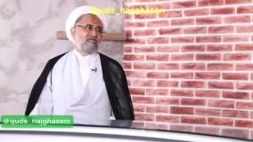 مصلحی : به شورای نگهبان گفتم هاشمی باید ردصلاحیت شود